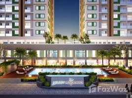 2 Bedrooms Condo for rent in Tan Son Nhi, Ho Chi Minh City Melody Residences