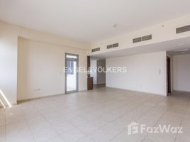 4 Bedrooms Apartment for sale in Executive Towers, Dubai Executive Towers