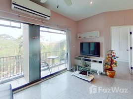 2 Bedrooms Apartment for sale in Chang Khlan, Chiang Mai Tree Boutique Resort