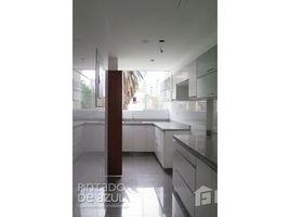 3 Habitaciones Casa en venta en Miraflores, Lima PARQUE GONZALES PRADA, LIMA, LIMA
