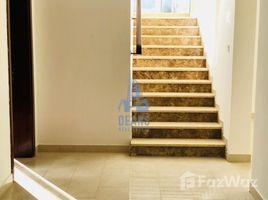 4 Bedrooms Property for sale in Baniyas East, Abu Dhabi Bawabat Al Sharq