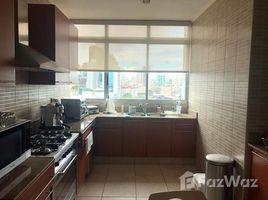 Panama San Francisco VIA ISRAEL 3 卧室 房产 售