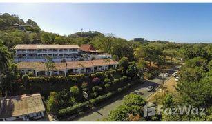 35 Habitaciones Propiedad en venta en , Guanacaste Costa Rica Hotel For sale