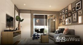 Available Units at Elio Del Moss