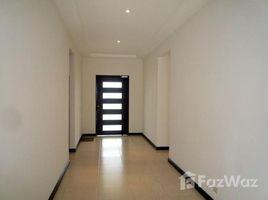 Alajuela Condominium For Sale in Río Segundo 3 卧室 住宅 售