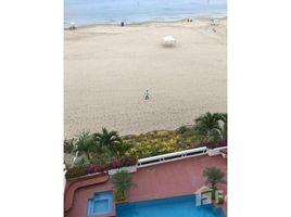5 Habitaciones Apartamento en venta en Salinas, Santa Elena Luxury Living in Chipipe