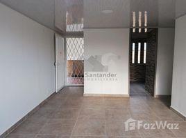 3 Habitaciones Apartamento en venta en , Santander CONJUNTO RESIDENCIAL EL BOSQUE TERCERA ETAPA SECTOR F-1