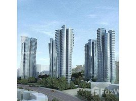Central Region Farrer court Leedon Heights 4 卧室 公寓 售