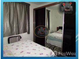 圣保罗州一级 Santos SANTOS 2 卧室 联排别墅 租