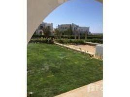 4 غرف النوم تاون هاوس للبيع في , Matrouh Townhouse For Sale 225 SQM /( Mountain View-Sahel)