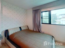 1 Bedroom Condo for sale in Bang Chak, Bangkok The Link Vano Sukhumvit 64