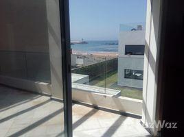 4 غرف النوم فيلا للبيع في , Rabat-Salé-Zemmour-Zaer Vente Villa Temara Harhoura REF 1275