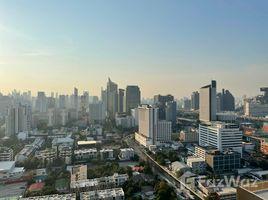 3 Bedrooms Condo for sale in Khlong Tan Nuea, Bangkok Supalai Oriental Sukhumvit 39