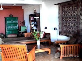 2 Bedrooms House for rent in Patong, Phuket The Beach House