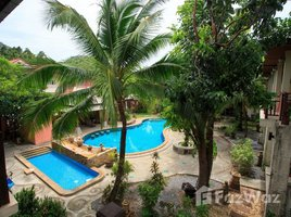 3 Bedrooms Townhouse for sale in Bo Phut, Koh Samui Holiday Villa