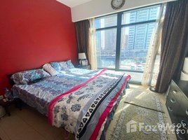 2 Bedrooms Apartment for sale in Lakeside Residence, Dubai Lakeside Tower A