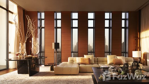 Photos 1 of the Lounge at The Sukhothai Residences