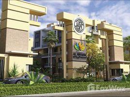 3 غرف النوم شقة للبيع في , القاهرة امتلك شقة 170م تشطيب كامل بمقدم240الف واستلام فوري