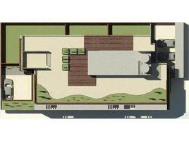 1 Habitación Apartamento en venta en , Buenos Aires EDIFICIO PAMPA ESQUINA MARTIGNONE UF 7