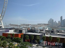 2 Bedrooms Apartment for sale in Bluewaters Residences, Dubai Apartment Building 6