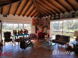 3 Habitaciones Casa en venta en , Norte De Santander KILOMETER 1 # 1, El Carmen, Antioqu�a
