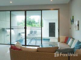 2 Bedrooms Villa for rent in Rawai, Phuket Vanilla Beachfront