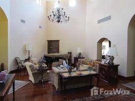 3 Habitaciones Casa en alquiler en , San José Santa Ana