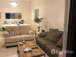 迪拜 Azizi Residence Orchid 2 卧室 住宅 售