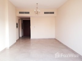 3 Bedrooms Apartment for rent in , Dubai Orchid Residence