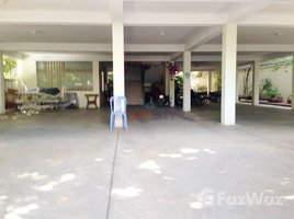 6 Bedrooms House for rent in Tuol Tumpung Ti Muoy, Phnom Penh Modern Villa For Rent near Toul Tum Pong Market