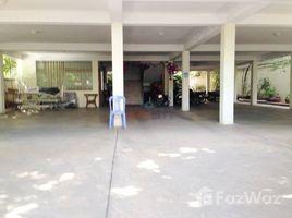 Дом, 6 спальни в аренду в Tuol Tumpung Ti Muoy, Пном Пен Modern Villa For Rent near Toul Tum Pong Market