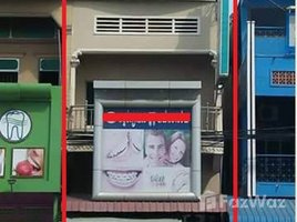 Studio House for sale in Stueng Mean Chey, Phnom Penh Other-KH-85134