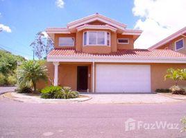 3 Habitaciones Casa en alquiler en , San José House For Rent in Guachipelín, Guachipelín, San José