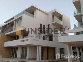 5 Bedrooms Villa for sale in , North Coast Seashell
