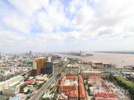 1 Bedroom Condo for rent in Tonle Basak, Phnom Penh Other-KH-81191