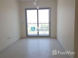 Studio Apartment for rent in , Dubai BQ2 Residence