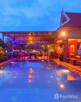 Property for rent inKrong Siem Reap, Siem Reap