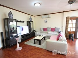 3 Bedrooms House for sale in Thap Tai, Hua Hin 3 Bedroom House For Sale In Thap Tai