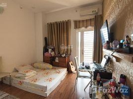 5 Bedrooms House for sale in Ward 15, Ho Chi Minh City Bán nhà mặt tiền đường Phan Huy Ích Phường 15 Tân Bình. Diện tích 4 x 20m, giá 13 tỷ 800 triệu