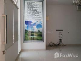 3 Bedrooms House for sale in Cakung, Jakarta cluster Alamanda Jakarta Garden City - CakungJakarta Timur, Jakarta Timur, DKI Jakarta