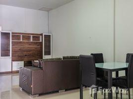 3 Bedrooms Townhouse for rent in Noen Phra, Rayong Chanakan 4