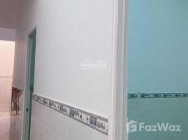 平陽省 Dong Hoa Nhà Đông Hòa 78m2, gần ngã 3 Cây Lơn, Đông Hòa, Dĩ An, BD 2 卧室 屋 售