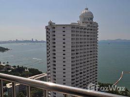 1 Bedroom Condo for sale in Na Kluea, Pattaya Wongamat Garden Beach