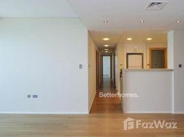 阿布扎比 Al Muneera Al Maha 3 卧室 住宅 售