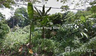 N/A Property for sale in Ulu Kelang, Selangor Ulu Klang