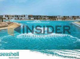North Coast Seashell 4 卧室 别墅 售