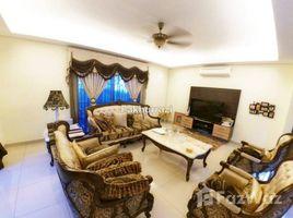 5 Bedrooms House for sale in Labu, Negeri Sembilan Labu, Negeri Sembilan