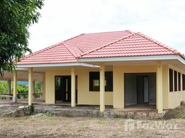 3 Bedrooms House for sale in Pak Chong, Nakhon Ratchasima Single House Surrouned by Green Environment Pak Chong