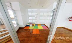 Photos 3 of the Indoor Kids Zone at The Master Centrium Asoke-Sukhumvit