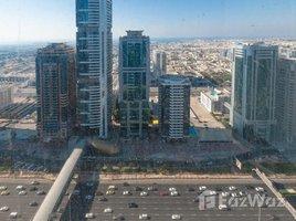 3 Bedrooms Apartment for rent in , Dubai 21st Century Tower